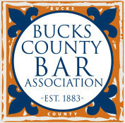 bucks-county-bar-association1